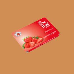 Конфеты освежающие Bon Pastil Fresh Клубника