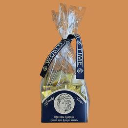 Набор конфет World & Time «Ореховое пралине»  200г